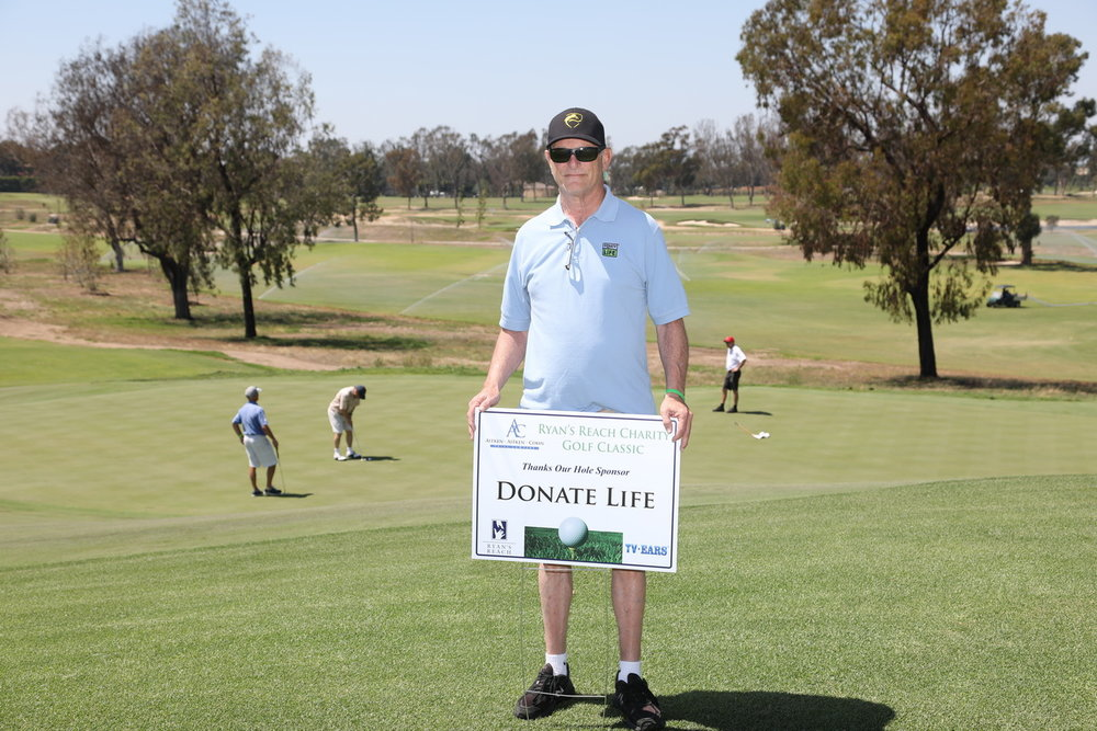 Ryan's Reach Charity Golf SM148.jpg