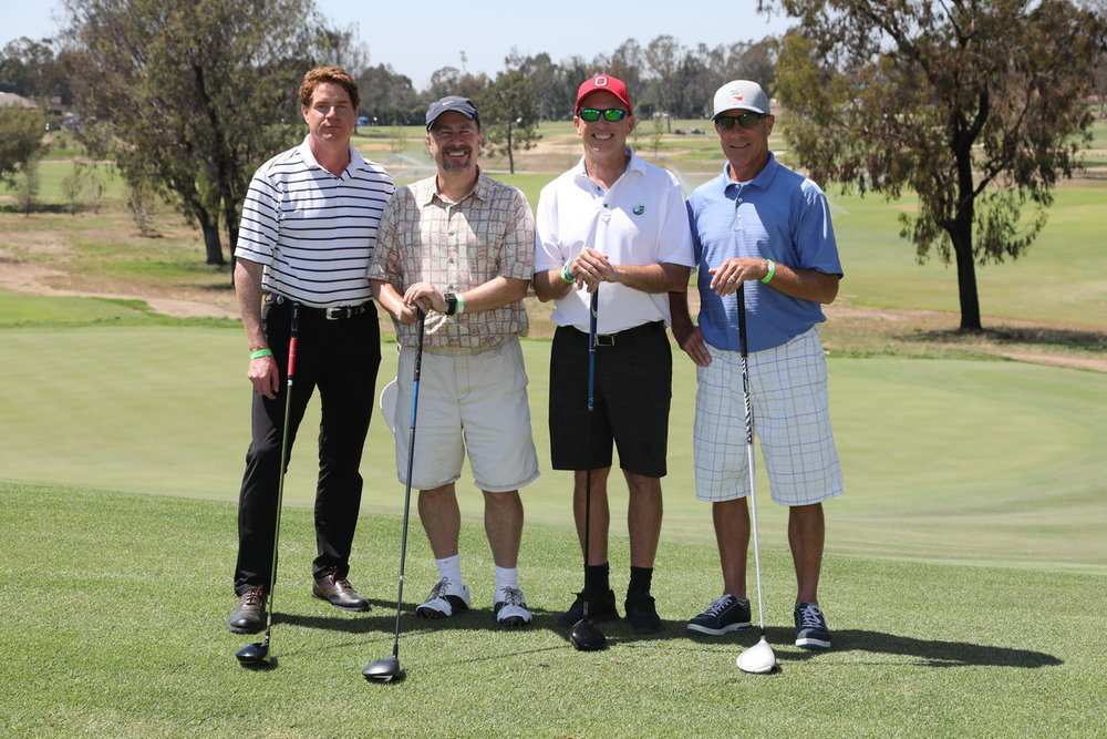 Ryan's Reach Charity Golf SM149.jpg