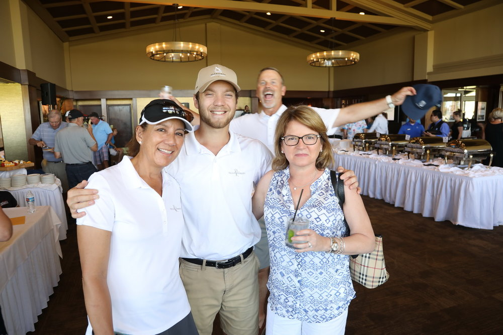 Ryan's Reach Charity Golf SM174.jpg