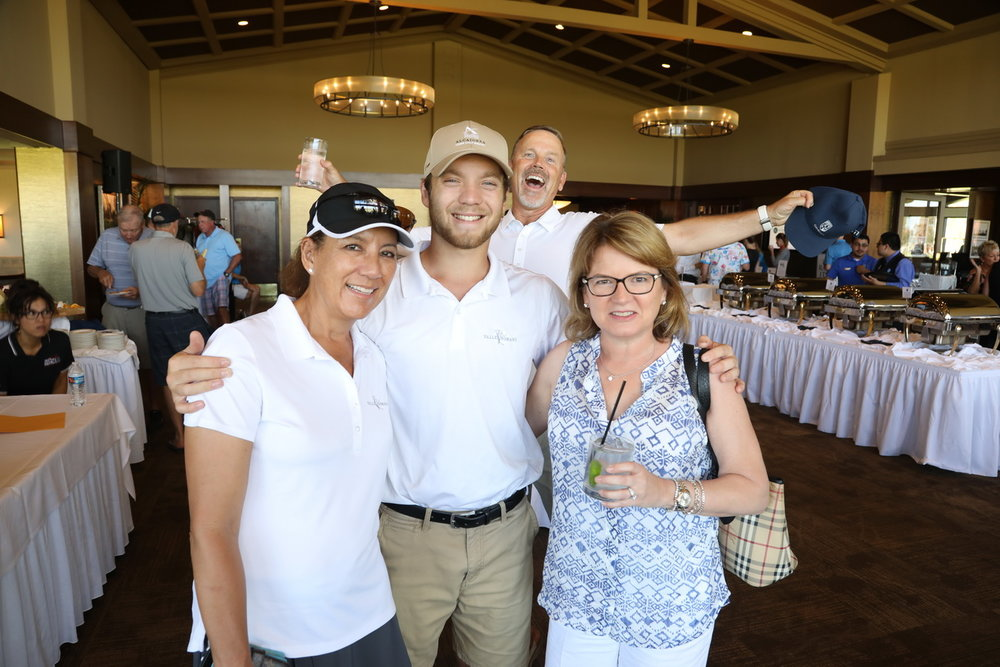Ryan's Reach Charity Golf SM175.jpg