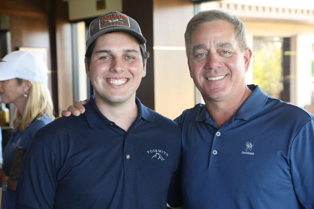 Ryan's Reach Charity Golf SM190.jpg