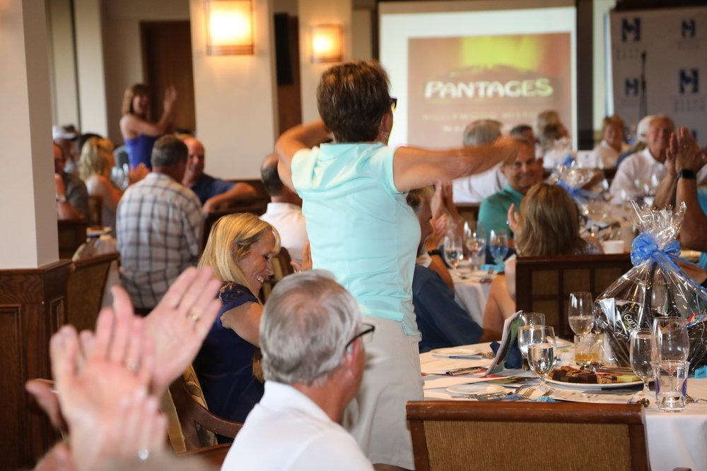 Ryan's Reach Charity Golf SM233.jpg