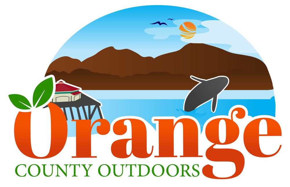Orange County Outdoors_JPEG.jpg