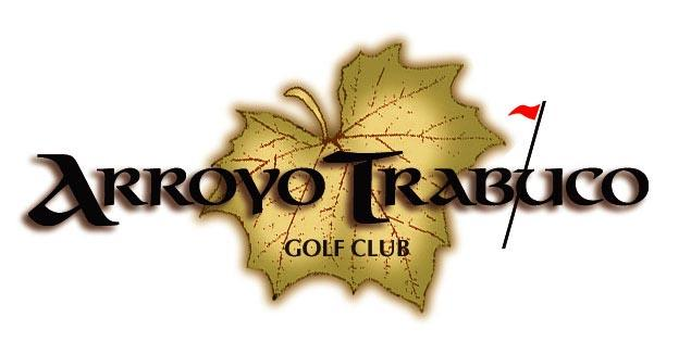Arroyo Trabuco Golf Club Logo.jpg