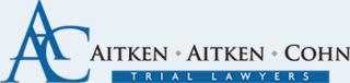aitken-logo.png