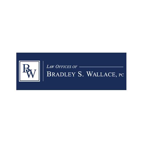 Bradley-S-Wallace.jpg