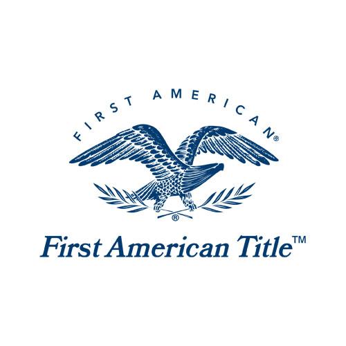 First-American-Trust.jpg