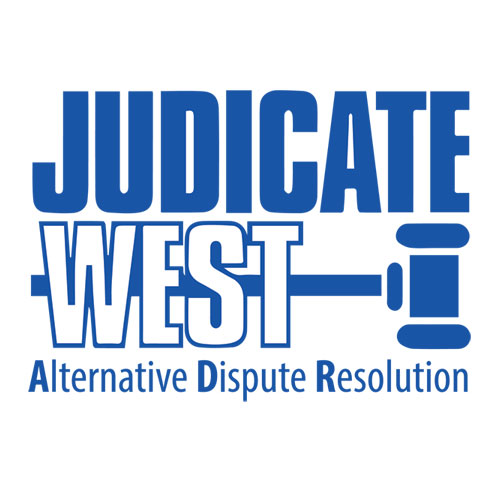 JudicateWest.jpg