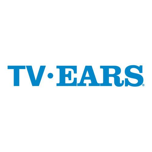 TV-Ears.jpg