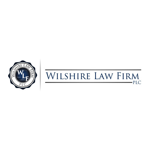 Wilshire-Law-Firm.jpg