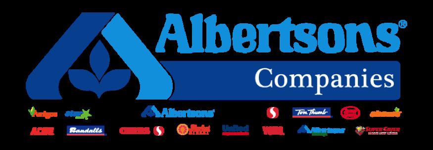 ALBERTSONS COMPANIES.png