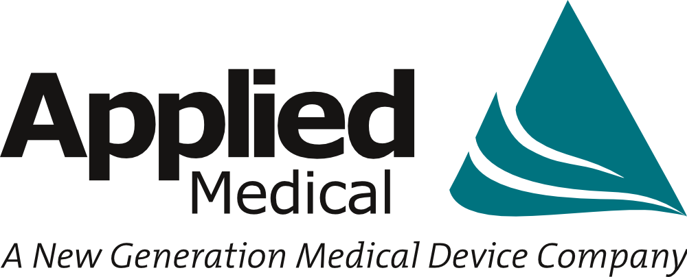 Logo_AppliedMedical_Hi.png