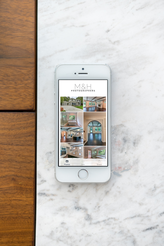 Atlanta-Real-Estate-Photography-Sample-Mobile-App