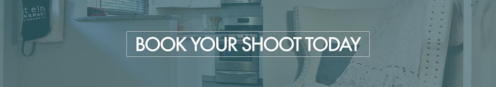 Atlanta-Real-Estate-Photographer-Book-Your-Shoot-Now.jpg
