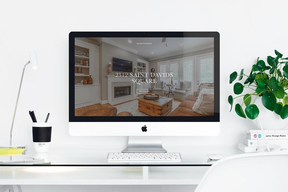 iMac-Mock-Up-July-2018.jpg