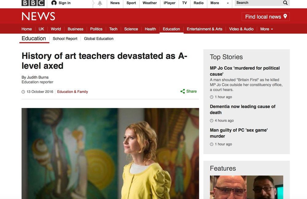 BBC News.jpeg