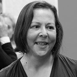 Elizabeth Darling