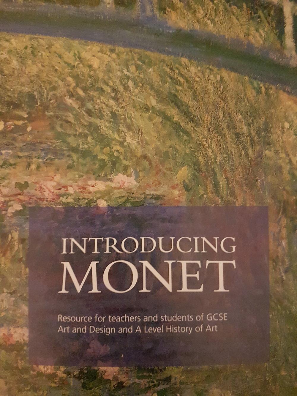 Monet NG 2.jpg