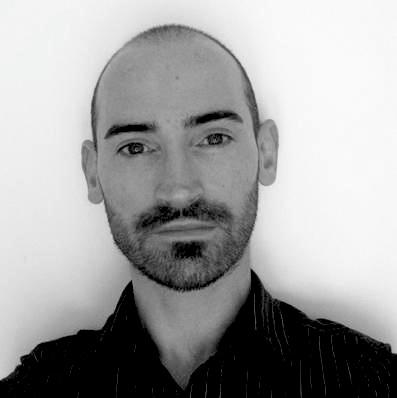 Daniel Greaney