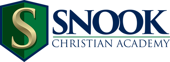 Snook Christian Academy