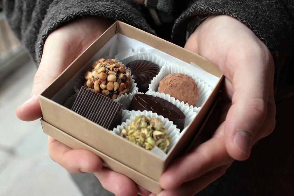 kees-chocolates_374167168_o.jpg