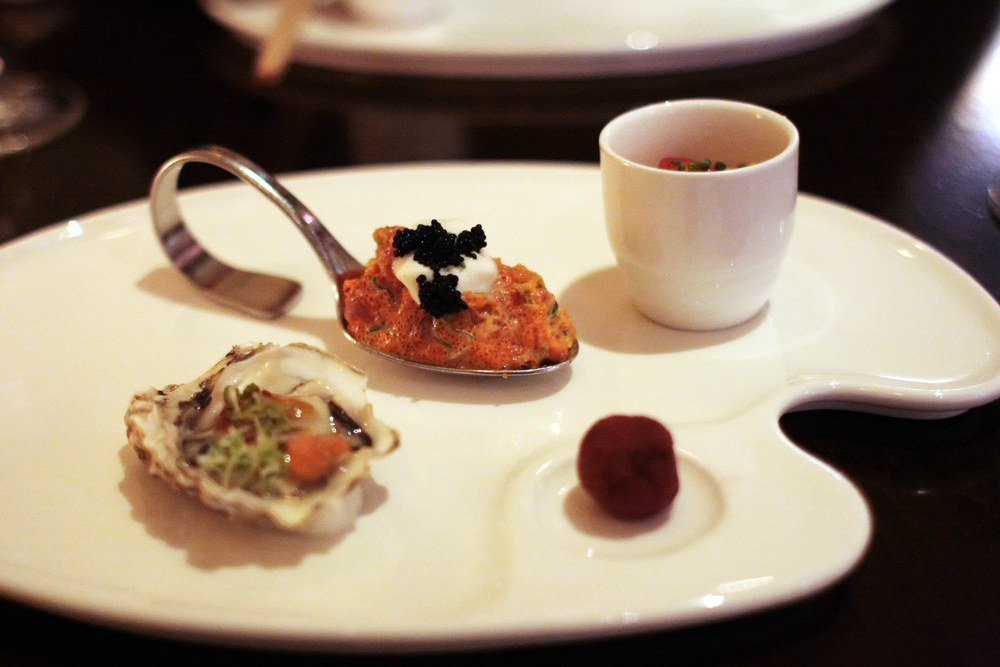 oyster-tuna-tartare-lobster-salad-and-yamamomo_463569604_o.jpg