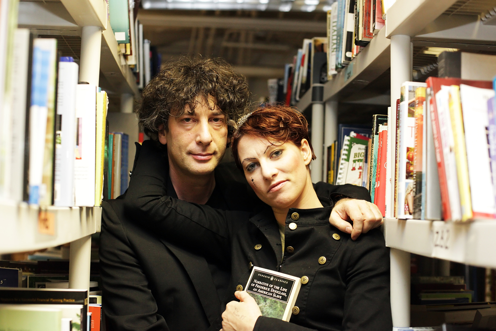 amanda-palmer-and-neil-gaiman_3595801062_o.jpg