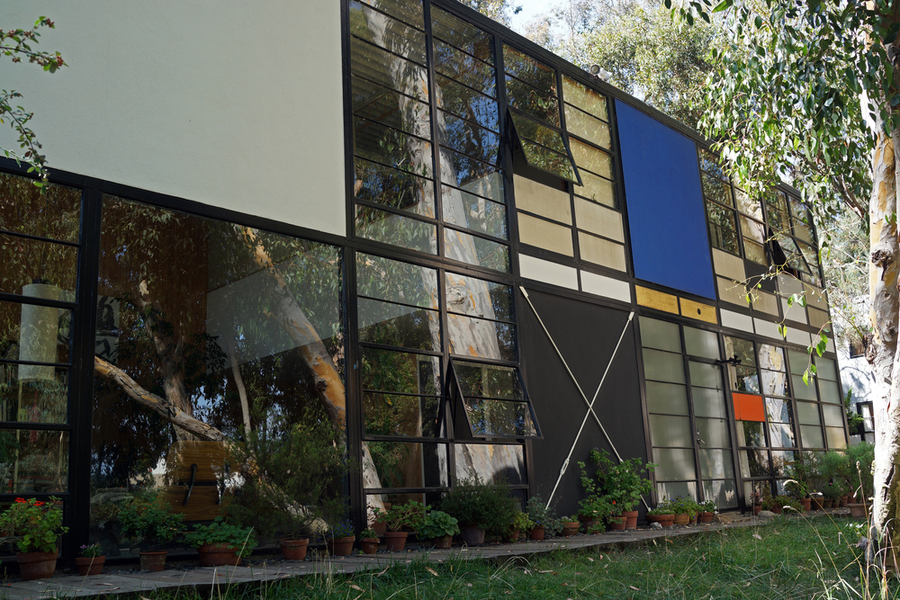 the-eames-house-case-study-house-8_9707875012_o.jpg