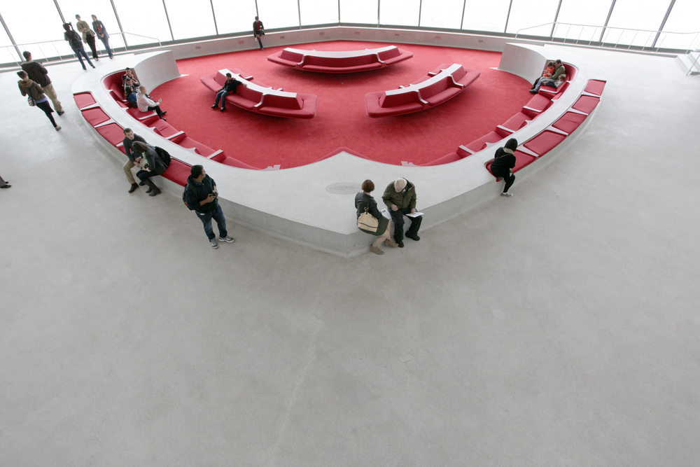 twa-flight-center_8064242162_o.jpg