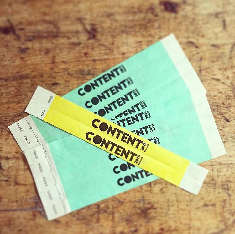 Content-Wristbands-2015.jpg