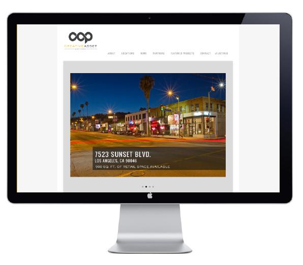 cap-Website-Examples.jpg