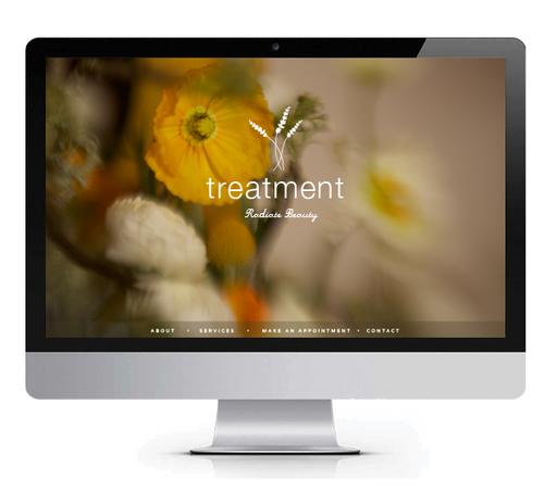 treatment-web.jpg