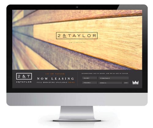 2&taylor-web-2.jpg
