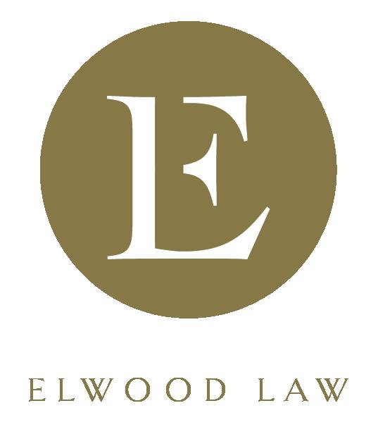 Elwood_LOGO.png
