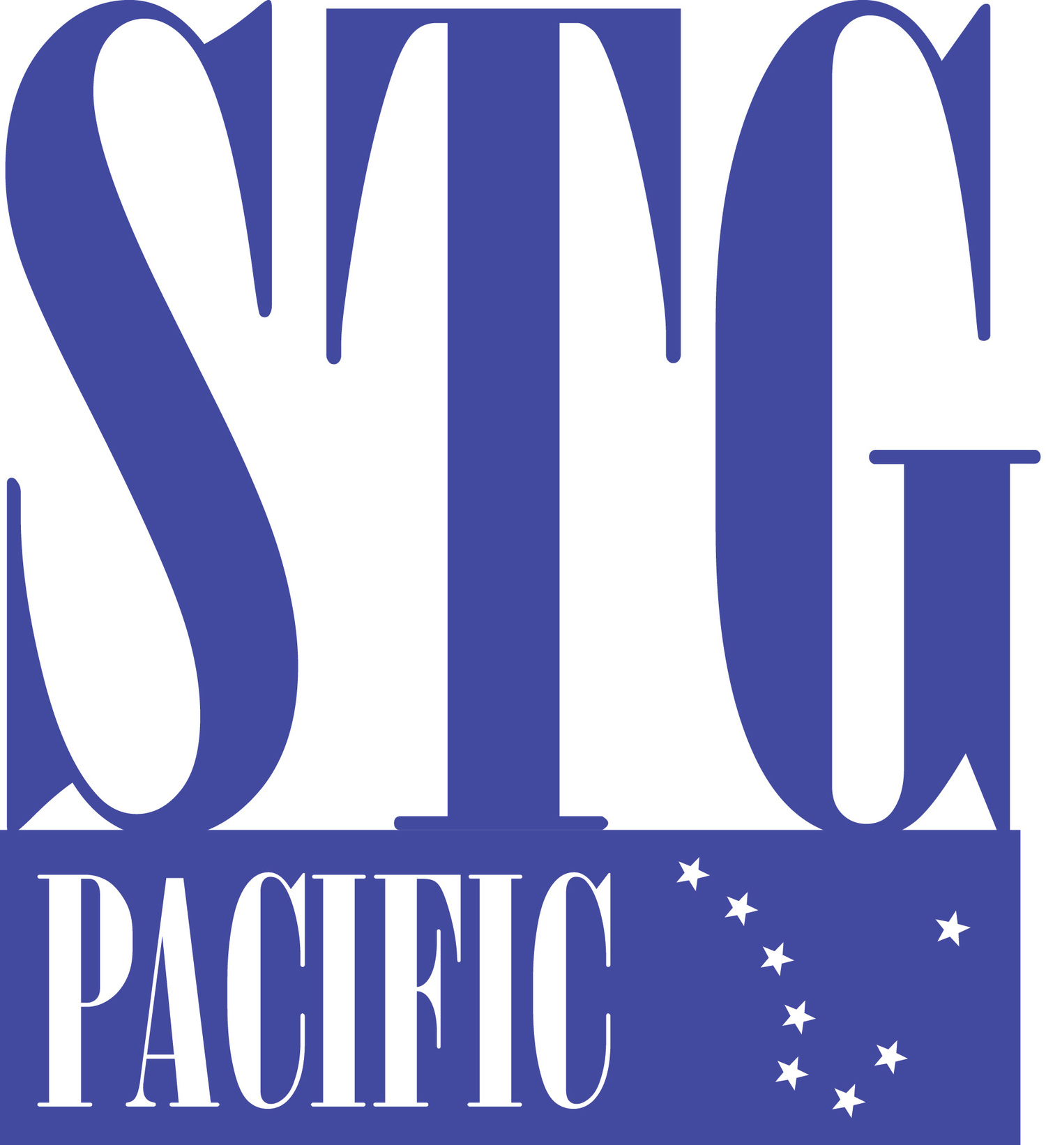 STG PACIFIC