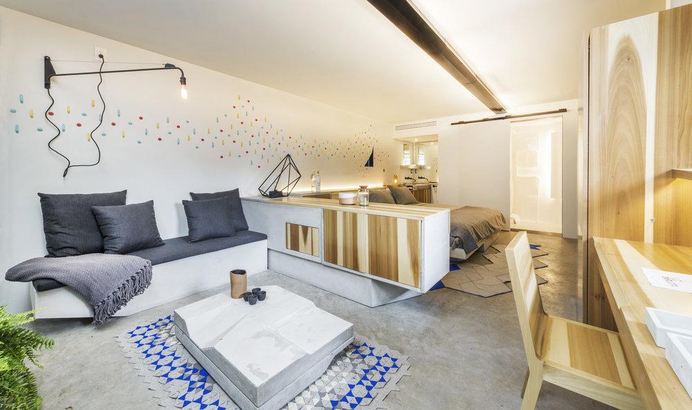 Hotel Carlota-DSC_2078.jpg