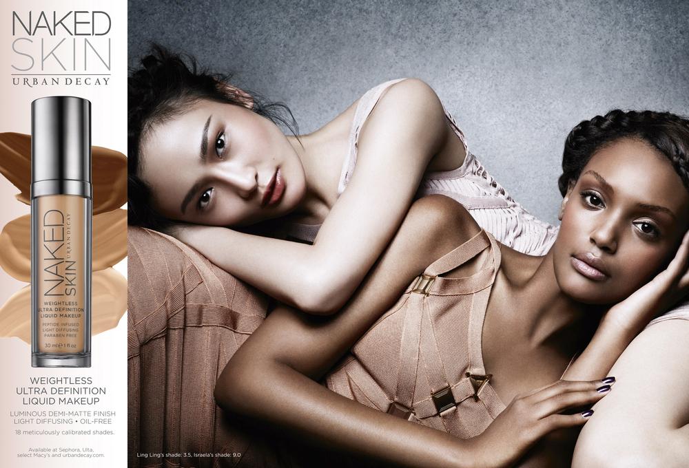 UD Naked Skin National Ad_web.jpg