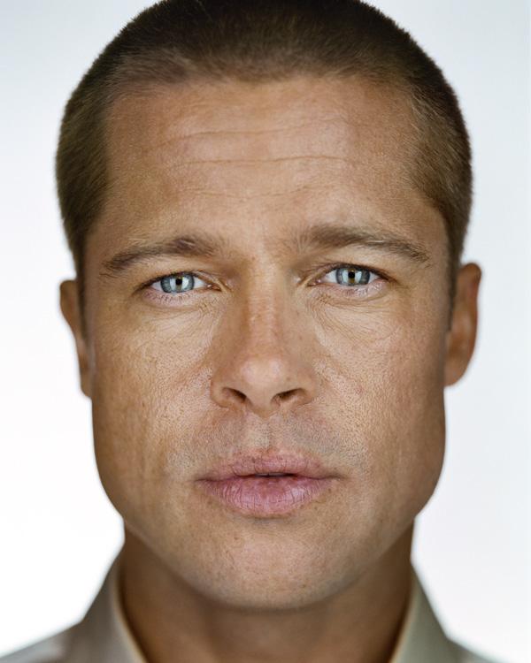 Brad_Pitt_final_4X5.jpg