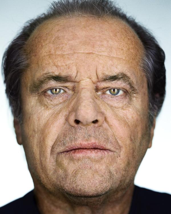 Jack_Nicholson_final_4X5.jpg