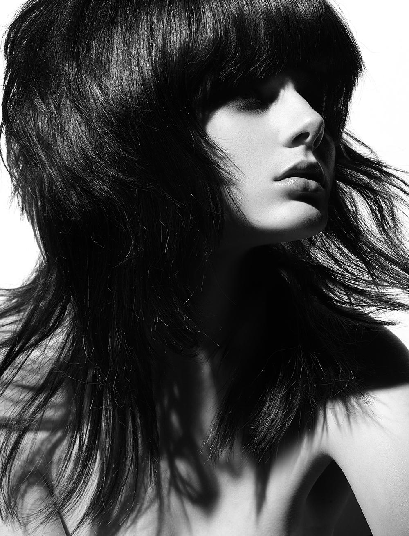 hair_00003.jpg