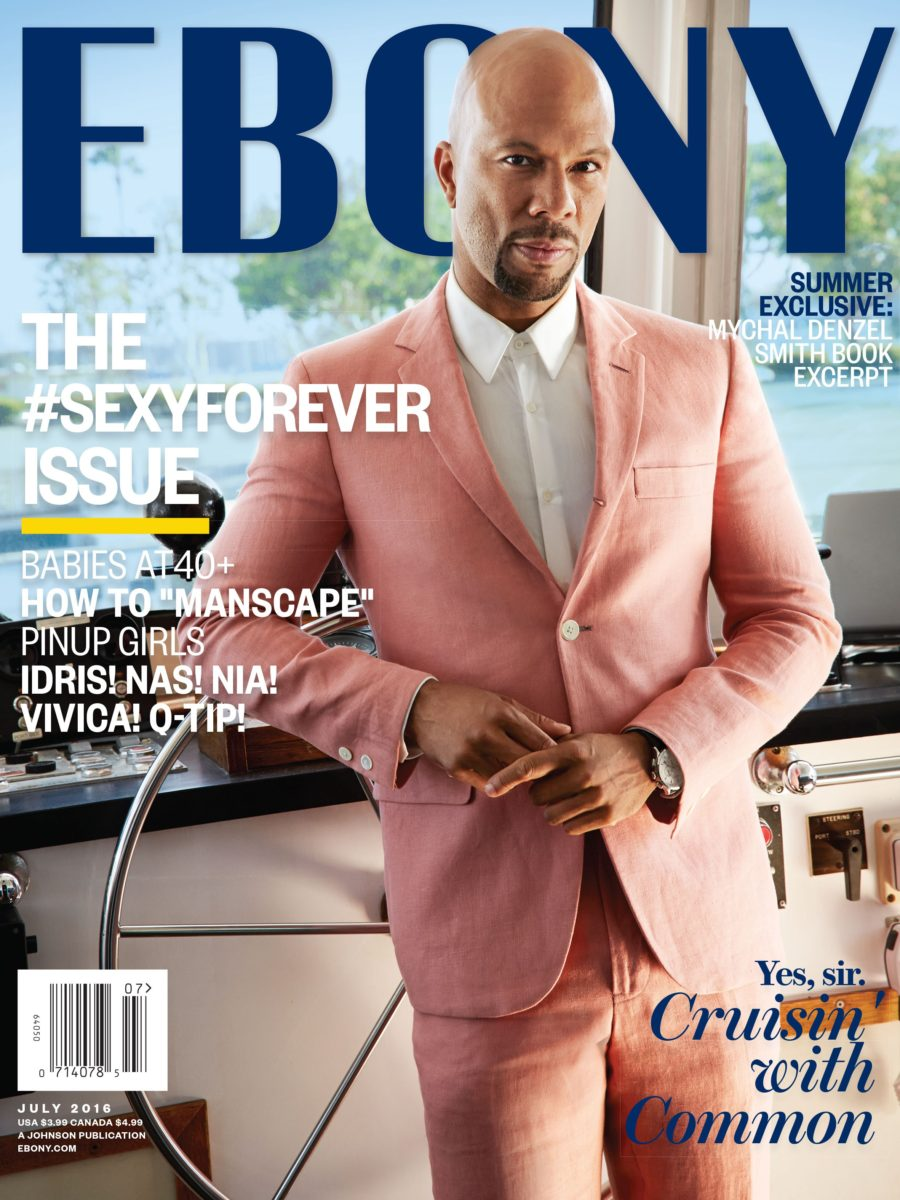 Common-Ebony-July-2016-2-900x1200.jpg