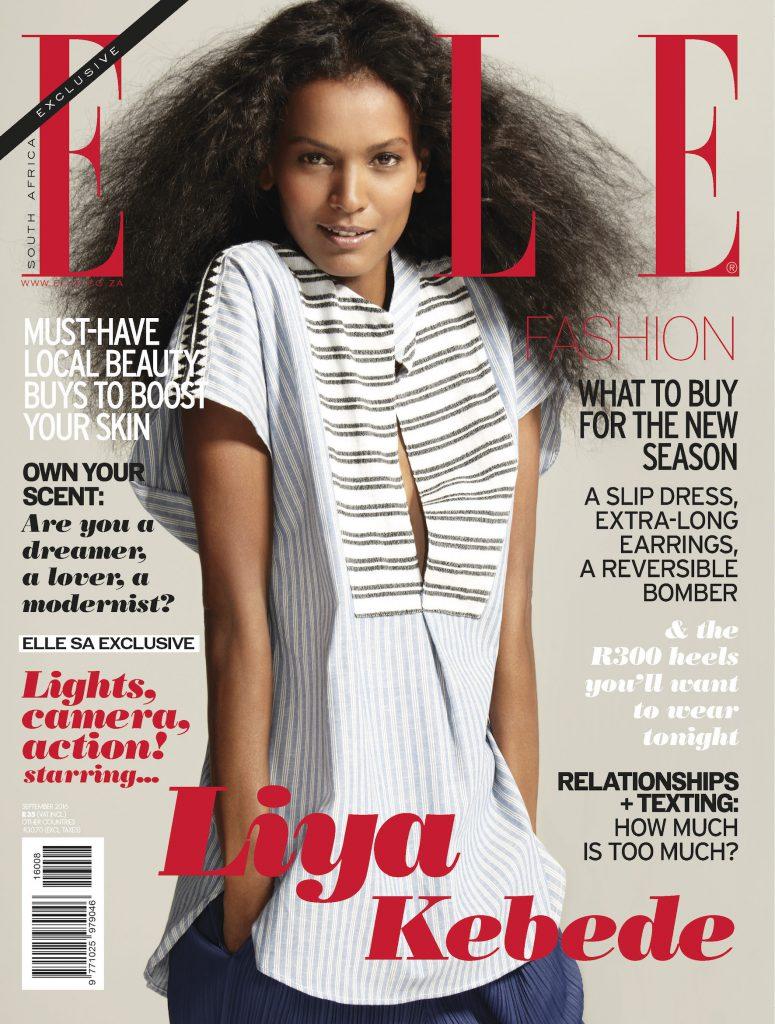 Liya-Cover-FINAL-PRINT-775x1024.jpg