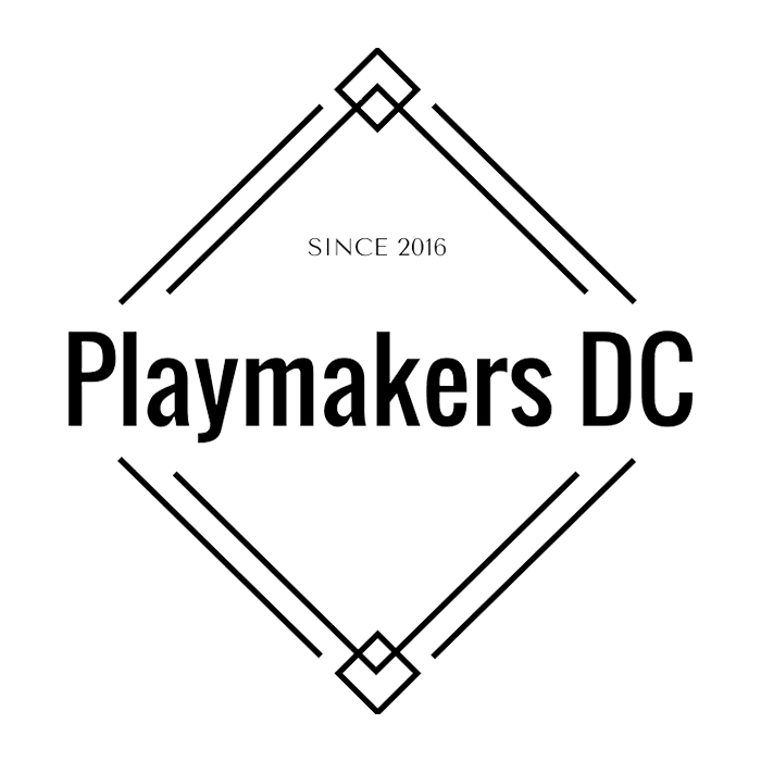 PLAYMAKERS DC