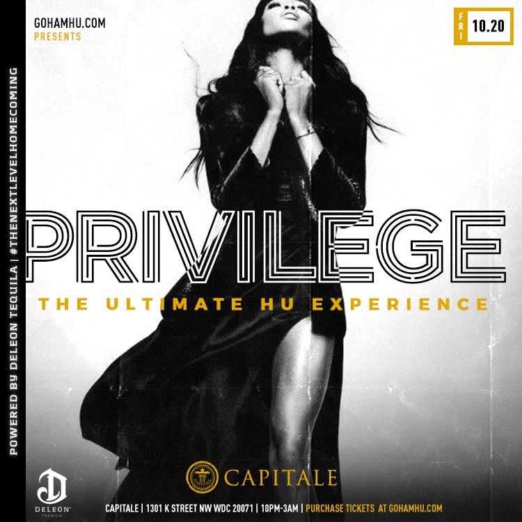 GOHAMHU-Privilege-DC.png