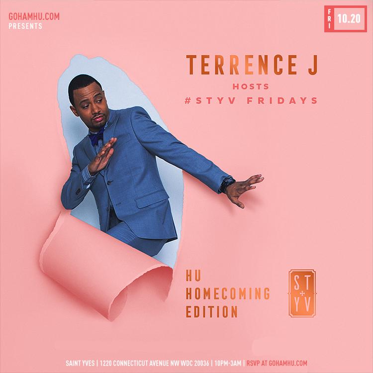GOHAMHU-Terrence-J-DC.png
