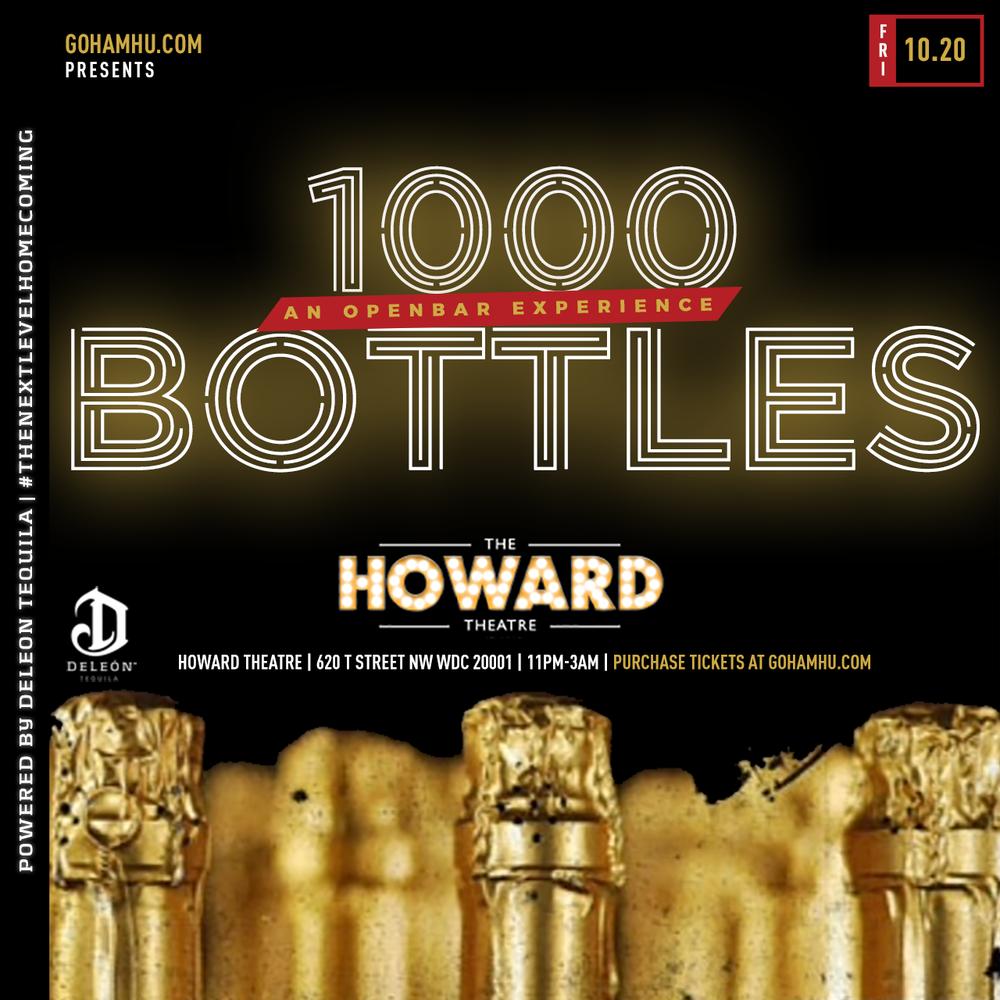 GOHAMHU-1000-Bottles-DC.png