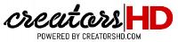 CreatorsHD-Logo-White-Footer.png