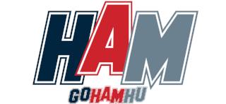 HAM-Logo-Design-2018.png