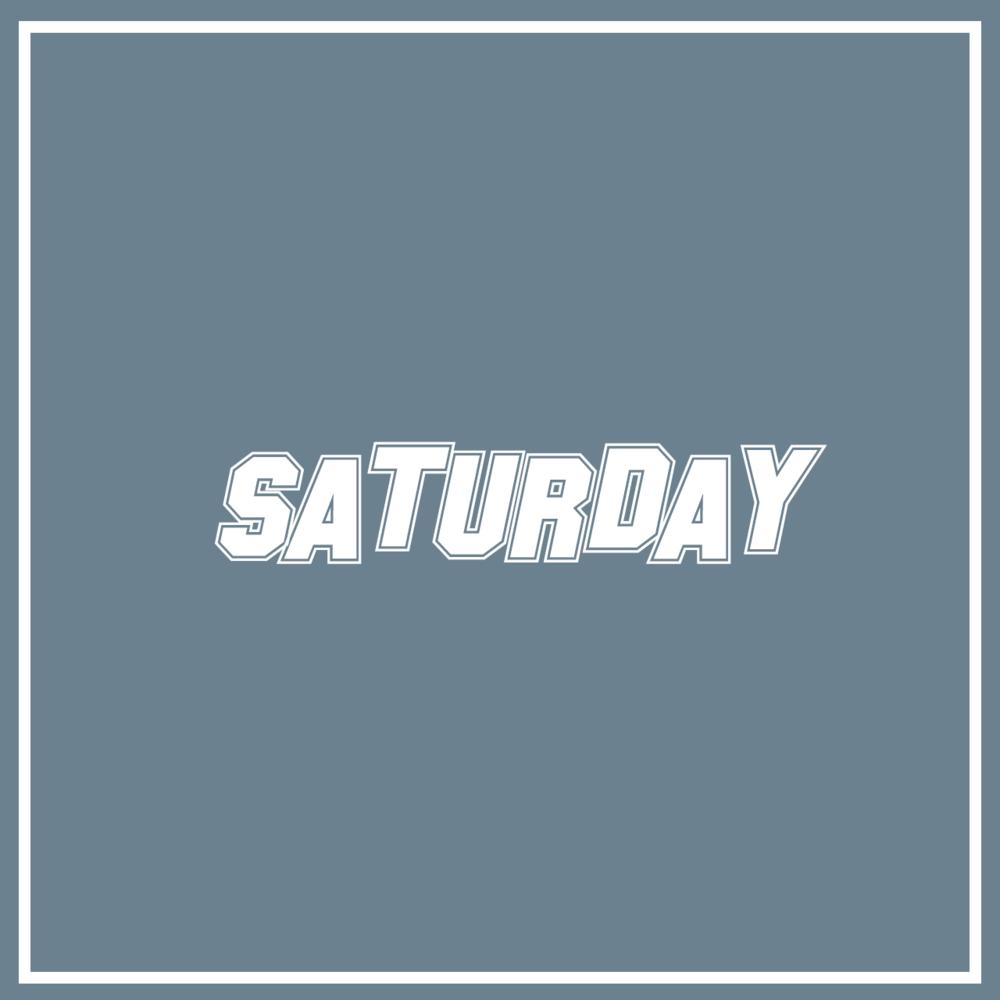 HAM-SaturdayButton.png