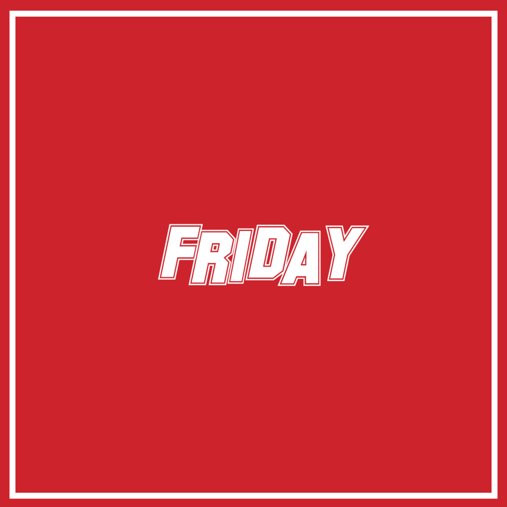 HAM-FridayButton.png